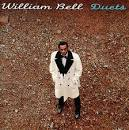 All I Have to Do Is Dream by William Bell
