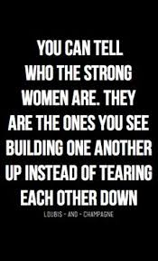 Working Together Quotes on Pinterest | Singing Quotes, Stuck Up ... via Relatably.com