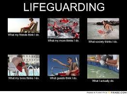 Lifeguarding Problems via Relatably.com