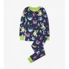 <b>Одежда Hatley</b> купить в интернет-магазине «Huppatam»