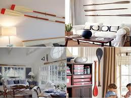 Nautical Themed Bedroom Decor Fun Nautical Bedroom Decor Ideas Best Bedroom Ideas 2017