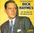 Jazz Giants: Dick Haymes