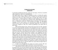 equity common law essay   help me do my essay rswmestocardcom equity common law essay