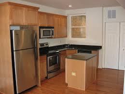 cheap kitchen cupboard: kitchen cabinet accessories kitchen cabinet accessories kitchen cabinet accessories