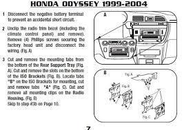 2003 honda civic cd player wiring diagram wiring diagram 2000 honda civic ex radio wiring diagram and hernes