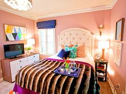bedroomheavenly master bedroom color combinations pictures options ideas scheme dodpink sx wonderful best awesome master bedroom awesome small feng shui