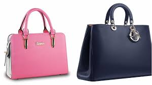 Top Best <b>HandBags</b> Collection For <b>Girls</b> & <b>Women</b> 2018-<b>2019</b> ...