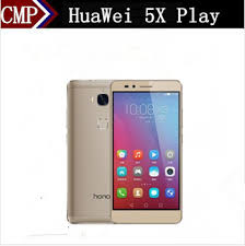 Aliexpress.com : Buy Original HuaWei Honor 5X Play 4G LTE ...