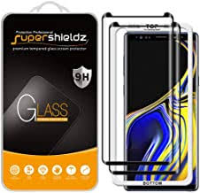 tempered glass screen protector android - Amazon.com