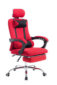 <b>Leather Office</b> Chair, Computer Desk Chair, Swivel <b>Gaming</b> Racing ...