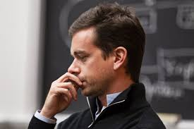 can jack dorsey save twitter the new yorker seven years after being fired the twitter co founder jack dorsey is returning to