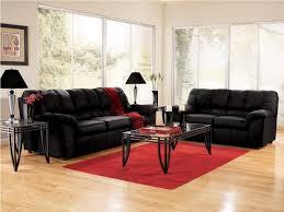 italian sensational room living awesome italian sofas