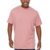 <b>Casual T</b>-<b>shirts</b> Shirts for <b>Men</b> - JCPenney