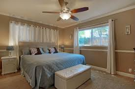 Small Picture Master Bedroom Chair Rail Design Ideas Pictures Zillow Digs