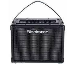 Продукция <b>BLACKSTAR</b> — купить с доставкой по России в ...
