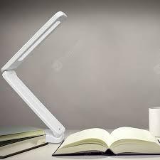 <b>Портативная</b> складная LED солнечная / USB зарядная ...