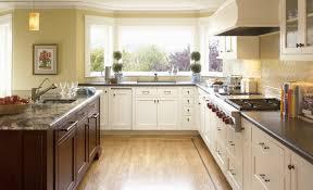 Kitchen Cabinets Richmond Va Better Kitchens And Baths Richmonds Premier Kitchen Bath