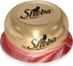<b>Шеба корм для кошек</b>: Отзывы ветеринаров и детальный обзор