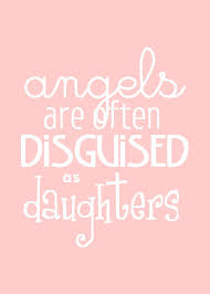 Daughter Quotes For Facebook. QuotesGram via Relatably.com