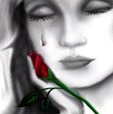 Resultado de imagem para amor sofrimento