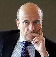<b>Alain Juppé</b>. 11 septembre 2013 : Toujours avec les sunnites ? - juppe_alain