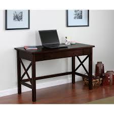 walmart office furniture. Corner Desks For Home Walmart Computer Desk Office Furniture
