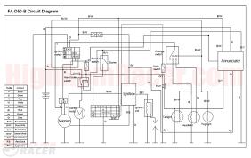 tao 250cc atv wiring diagram on tao images free download wiring Taotao 50cc Scooter Wiring Diagram tao 250cc atv wiring diagram 4 harley wiring diagram roketa 200cc wiring diagram 2006 2012 taotao 50cc scooter wiring diagram