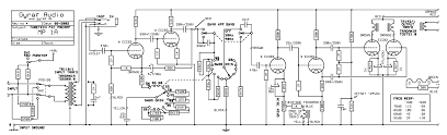 gyraf audio g9 diy tubetech mp1a schematic
