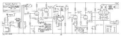 audio g diy tubetech mp1a schematic