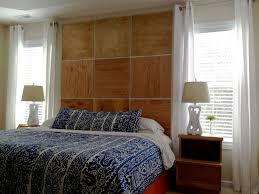 stunning cheap headboards queen also bedroom cal king images awesome diy  headboard ideas andrea outloud