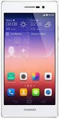 Huawei Ascend P7 P7-L10, P7-L00, P7-L05, Sophia Dane ...