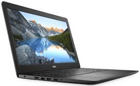 ≡ <b>Ноутбук DELL Inspiron 3583</b> (I3558S2NIW-74B) – купить в ...
