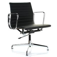 office aluminium group chair ea118 office aluminium group chair ea118 replica inspired by charles eames style bedroominteresting eames office chair replicas style