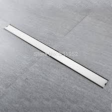 <b>High Quality</b> 80CM SUS304 <b>Stainless Steel</b> Floor Drain Tile Insert ...