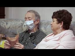 The Shirley Technique: A Cancer Survivor Receives a New Jaw with ...