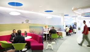 bank interior design sacu interior bank design ideas interior office interior interior architecture banking spaces banking environments bank and office interiors
