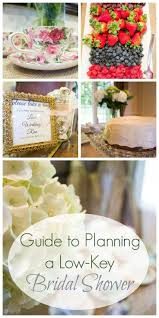 shower radio review guide x: plan a beautiful stunning low key bridal shower with this helpful guide includes food games activities flowers decorations and much more