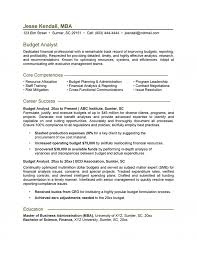 financial analyst specialists resume template financial analyst specialists resume