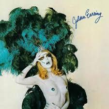 <b>Golden Earring</b> - <b>Moontan</b> | Releases | Discogs