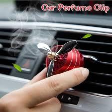 <b>Car</b> Air Freshener <b>Car</b> Smell LED Mini Adjusting Vents <b>Export</b> ...