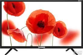 <b>Телевизор Telefunken TF</b>-<b>LED32S28T2</b> — купить в Красноярске ...