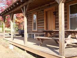 oak log cabins: southern virginia huntingcabin southern virginia