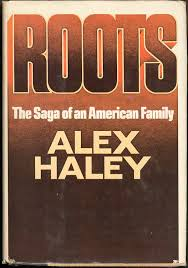 Image result for alex haley