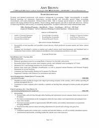 sample staff accountant resume staff accountant resume summary 232 x 300 150 x 150 middot sample staff accountant resume staff accountant resume summary areas of expertise