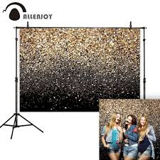 <b>Allenjoy</b> photography Store - Amazing prodcuts with exclusive ...