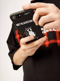 Купить <b>чехлы для телефонов</b> в интернет-магазине BlackstarWear ...