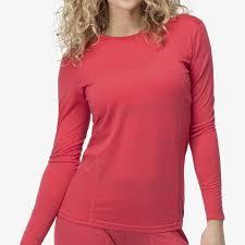 <b>Футболка Norrona Wool Round</b> Neck женская - купить в интернет ...