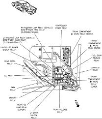 2000 cadillac deville dts wiring diagram wiring diagram and 2000 cadillac deville dts stereo wiring diagram 2002 honda