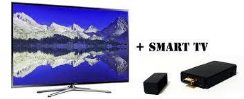 <b>Smart TV приставка</b> — улучшаем телевизор   Televizor-info.ru ...