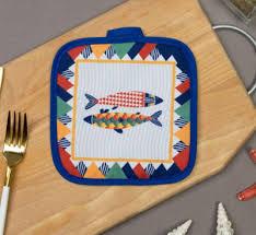 <b>Текстиль для кухни ЭТЕЛЬ</b> — купить по низкой цене в ...